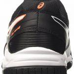 Asics Gel-Game 5 Gs, Chaussures de Tennis Mixte Enfant de la marque Asics TOP 1 image 2 produit