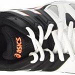 Asics Gel-Game 5 Gs, Chaussures de Tennis Mixte Enfant de la marque Asics TOP 1 image 4 produit