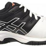 Asics Gel-Game 5 Gs, Chaussures de Tennis Mixte Enfant de la marque Asics TOP 1 image 5 produit