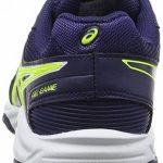 Asics Gel-Game 5 Gs, Chaussures de Tennis Mixte Enfant de la marque Asics TOP 13 image 2 produit