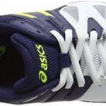 Asics Gel-Game 5 Gs, Chaussures de Tennis Mixte Enfant de la marque Asics TOP 13 image 4 produit