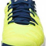 Asics Gel-Resolution 6, Chaussures de Tennis Homme de la marque Asics TOP 7 image 1 produit