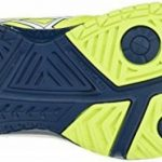 Asics Gel-Resolution 6, Chaussures de Tennis Homme de la marque Asics TOP 7 image 3 produit