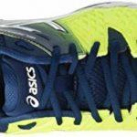 Asics Gel-Resolution 6, Chaussures de Tennis Homme de la marque Asics TOP 7 image 4 produit
