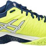 Asics Gel-Resolution 6, Chaussures de Tennis Homme de la marque Asics TOP 7 image 5 produit