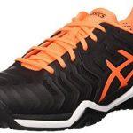 Asics Gel-Resolution 7, Chaussures de Tennis Homme de la marque Asics TOP 14 image 0 produit