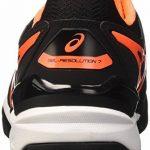 Asics Gel-Resolution 7, Chaussures de Tennis Homme de la marque Asics TOP 14 image 2 produit