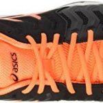 Asics Gel-Resolution 7, Chaussures de Tennis Homme de la marque Asics TOP 14 image 4 produit