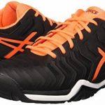 Asics Gel-Resolution 7, Chaussures de Tennis Homme de la marque Asics TOP 14 image 6 produit