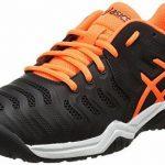 Asics Gel-Resolution 7 Gs, Chaussures de Tennis Mixte Enfant de la marque Asics TOP 10 image 0 produit