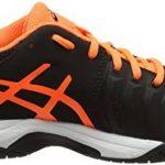 Asics Gel-Resolution 7 Gs, Chaussures de Tennis Mixte Enfant de la marque Asics TOP 10 image 5 produit