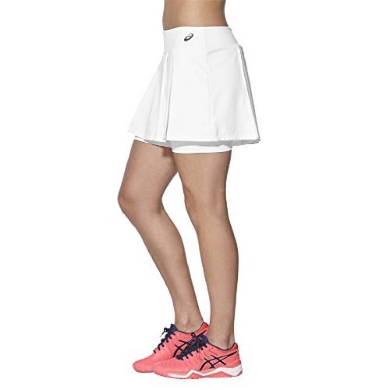 jupe tennis femme asics