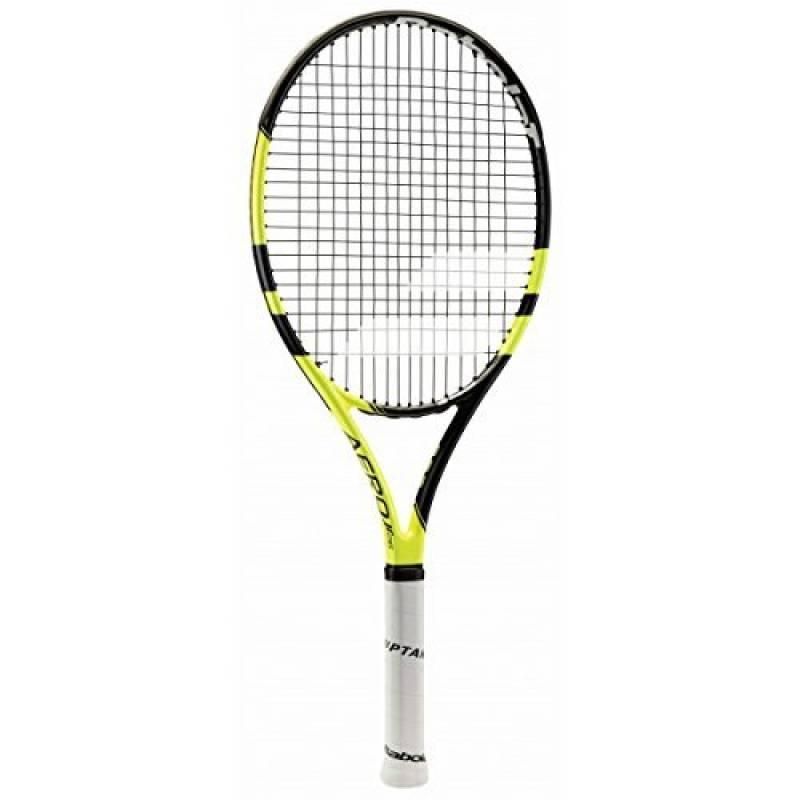 Babolat Aero Junior 26Raquette de Tennis Unisexe enfant de la marque Babolat TOP 1 image 0 produit