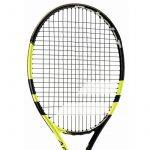 Babolat Aero Junior 26Raquette de Tennis Unisexe enfant de la marque Babolat TOP 1 image 2 produit