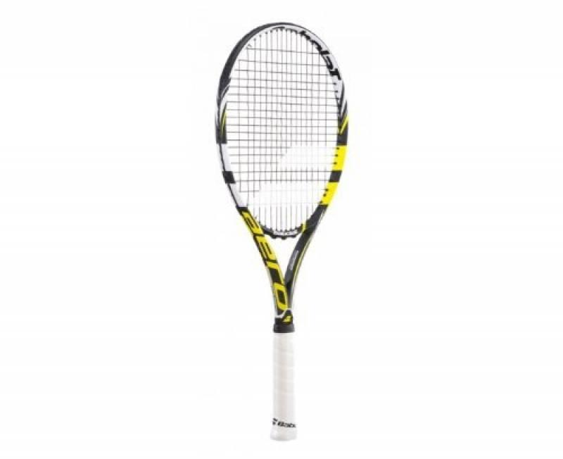 BABOLAT AeroPro Team Raquette de Tennis de la marque Babolat TOP 3 image 0 produit