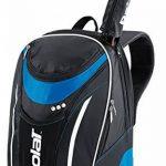 Babolat Club sac à dos de tennis/sport de la marque Babolat TOP 15 image 0 produit