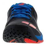 Babolat Junior Jet All Court Chaussures de tennis de la marque Babolat TOP 2 image 3 produit