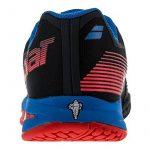 Babolat Junior Jet All Court Chaussures de tennis de la marque Babolat TOP 6 image 1 produit