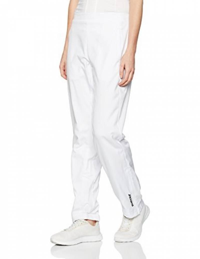 BABOLAT Match Core Pantalon de survêtement pour femme Vêtements de la marque Babolat TOP 9 image 0 produit