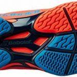 Babolat pour homme Jet Team All Court Chaussures de tennis de la marque Babolat TOP 1 image 3 produit