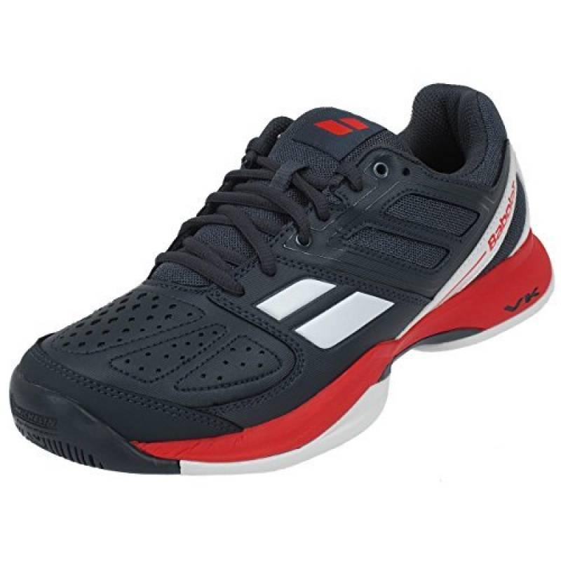 Babolat - Pulsion ac anth/rge - Chaussures tennis de la marque Babolat TOP 13 image 0 produit