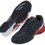Babolat - Pulsion ac anth/rge - Chaussures tennis de la marque Babolat TOP 13 image 1 produit
