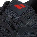Babolat - Pulsion ac anth/rge - Chaussures tennis de la marque Babolat TOP 13 image 2 produit