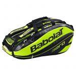 Babolat Pure Aero x12 racketholder de la marque Babolat TOP 9 image 0 produit