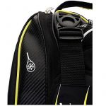 Babolat PURE AERO X6 Sac raquettes de tennis de la marque Babolat TOP 4 image 2 produit