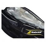 Babolat PURE AERO X6 Sac raquettes de tennis de la marque Babolat TOP 4 image 3 produit