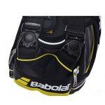 Babolat PURE AERO X6 Sac raquettes de tennis de la marque Babolat TOP 4 image 4 produit