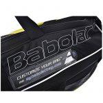 Babolat PURE AERO X6 Sac raquettes de tennis de la marque Babolat TOP 4 image 5 produit