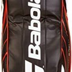 Babolat PURE CONTROL RH9 Sac raquettes de tennis de la marque Babolat TOP 7 image 0 produit