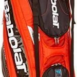 Babolat PURE CONTROL RH9 Sac raquettes de tennis de la marque Babolat TOP 7 image 1 produit