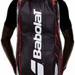 Babolat PURE CONTROL RH9 Sac raquettes de tennis de la marque Babolat TOP 7 image 2 produit