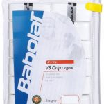 Babolat Softband VS Grip 12er Grip Blanc de la marque Babolat TOP 9 image 0 produit