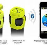 Capteur de TENNIS Tracker d'activité connecté ZEPP de la marque Weebot TOP 3 image 3 produit