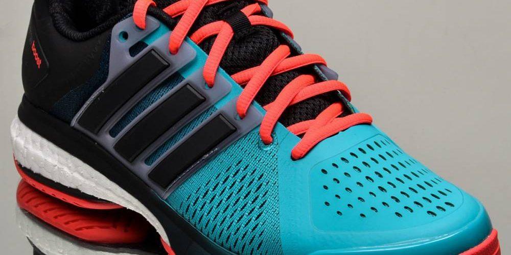 Chaussure de tennis Adidas : un gage de qualité principale
