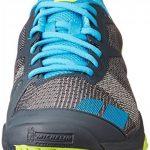 Chaussures Babolat Jet All Court Homme AH16-42.5 de la marque Babolat TOP 9 image 1 produit