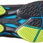 Chaussures Babolat Jet All Court Homme AH16-42.5 de la marque Babolat TOP 9 image 3 produit