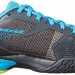 Chaussures Babolat Jet All Court Homme AH16-42.5 de la marque Babolat TOP 9 image 5 produit