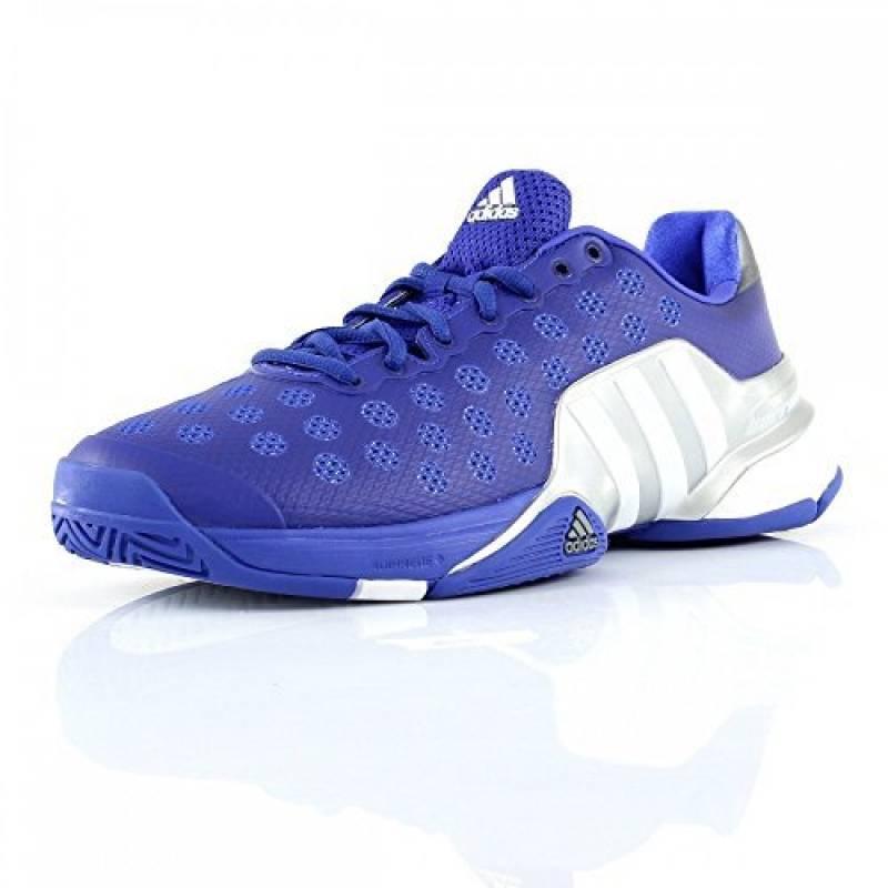 Chaussures de Tennis ADIDAS PERFORMANCE Barricade 2015 de la marque adidas TOP 3 image 0 produit