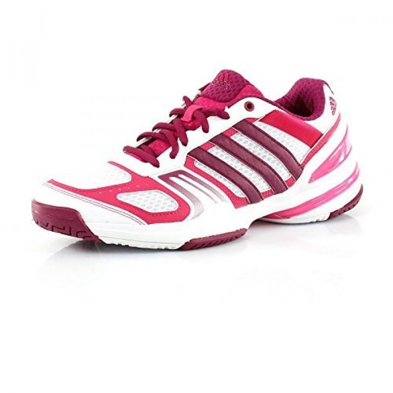 Chaussures de Tennis ADIDAS PERFORMANCE Rally Court W de la marque adidas TOP 8 image 0 produit