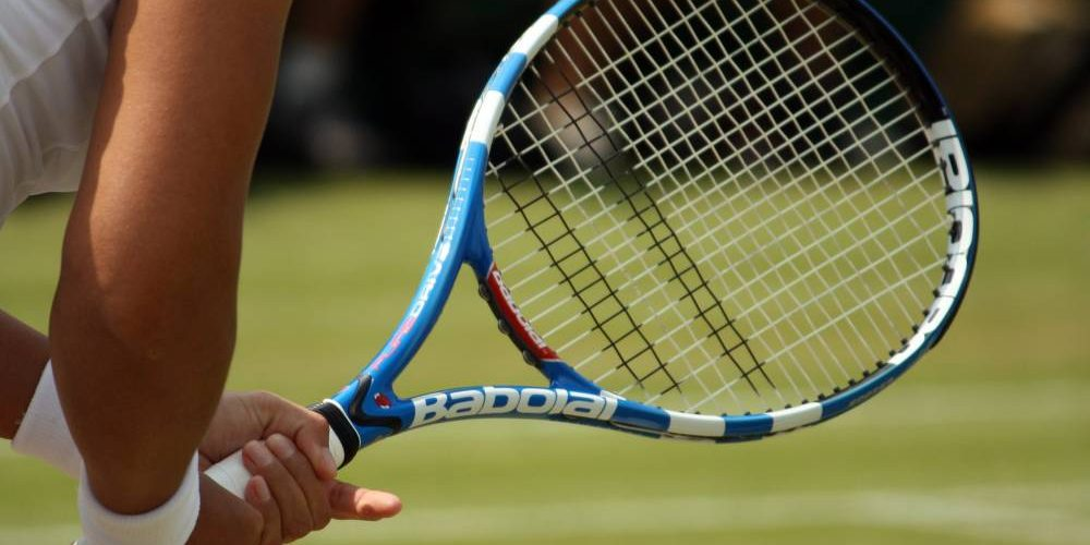 Comment choisir une raquette de tennis babolat ? principale