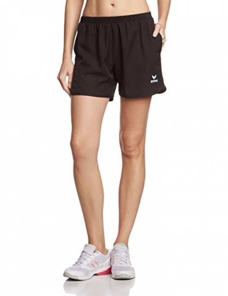 Erima short de tennis pour femme de la marque Erima TOP 7 image 0 produit