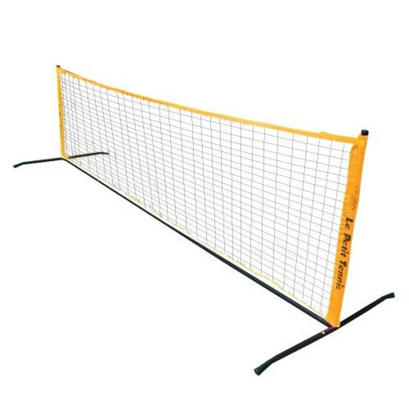 Filet Portable de Mini Tennis de 3 mètres - Le Petit Tennis pour enfant (10FT) de la marque Le Petit Tennis TOP 3 image 0 produit