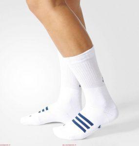 Guide d'achat d'une chaussette de tennis principale