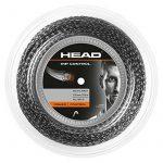 Head 281109 16 WH Rip Control Cordage pour raquette de tennis de la marque HEAD TOP 12 image 1 produit