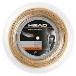 Head 281109 16 WH Rip Control Cordage pour raquette de tennis de la marque HEAD TOP 12 image 2 produit
