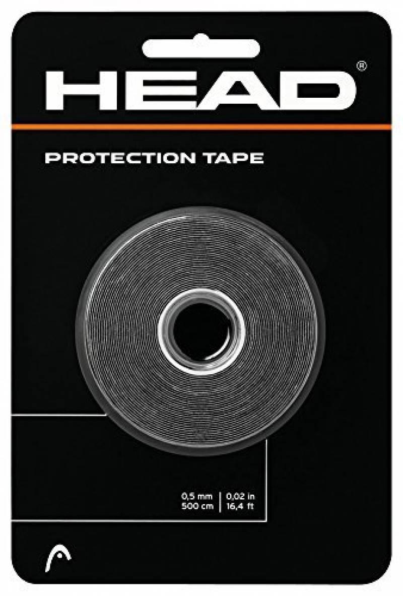 Head Ruban de protection de cadre de raquette de tennis de la marque HEAD TOP 10 image 0 produit